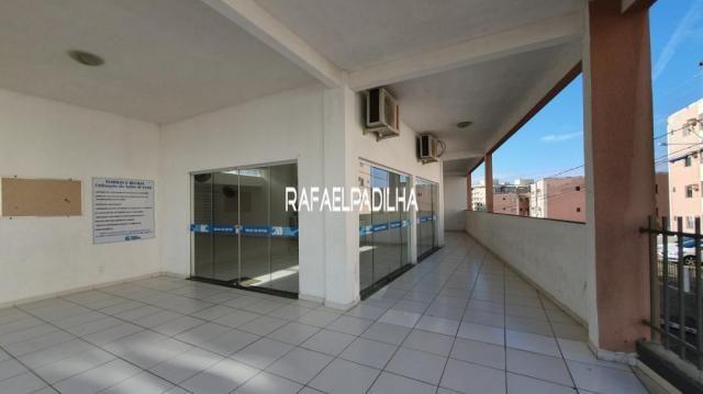 Oportunidade única - Apartamento 2 dormitórios, em São francisco, Ilhéus cod: * - Foto 7