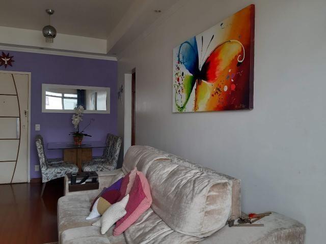 Apartamento vila isabel sala 1 quarto deps casinha de boneca - Foto 9