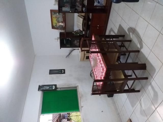 Apartamento térreo - Foto 8