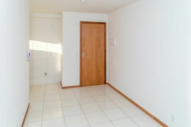 Apartamento à venda com 2 dormitórios em João pessoa, Jaraguá do sul cod:ap404 - Foto 6