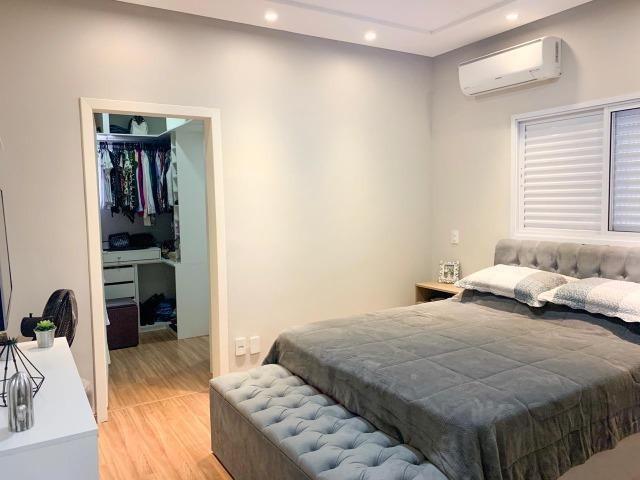 Casa com 3 quartos à venda, 130 m² por R$ 500.000 - Caçapava/SP - Foto 7