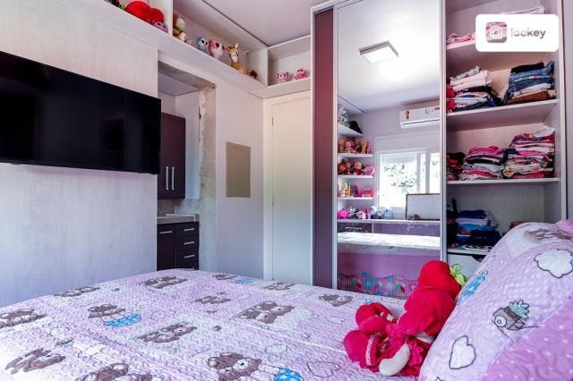 Casa para alugar com 3 dormitórios em Tristeza, Porto alegre cod:10501 - Foto 8