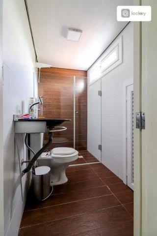 Casa para alugar com 3 dormitórios em Tristeza, Porto alegre cod:10501 - Foto 15