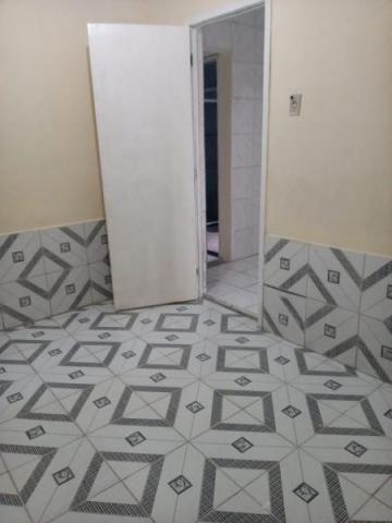 Casa para locação em simões filho, pitanguinha nova, 2 dormitórios, 1 banheiro, 1 vaga - Foto 12