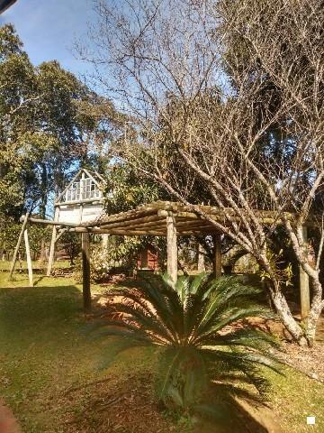 Casa de condomínio para alugar com 3 dormitórios em , cod:I-023087 - Foto 20
