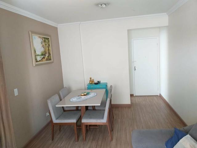 Apartamento Pq Insustrial - Foto 11