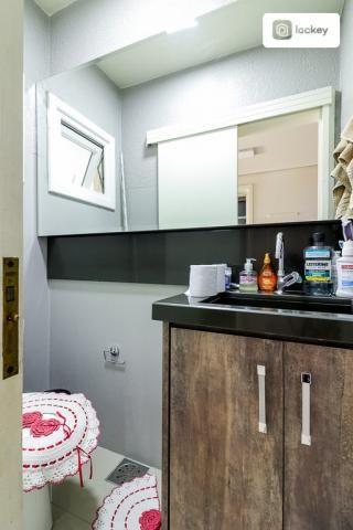 Casa para alugar com 3 dormitórios em Tristeza, Porto alegre cod:10501 - Foto 16