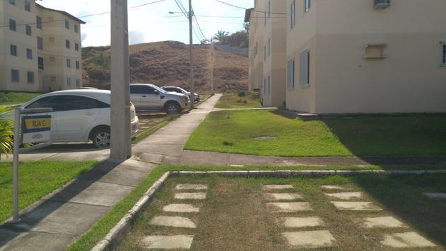 Vendo ou alugo apartamento em Itabuna - Foto 15