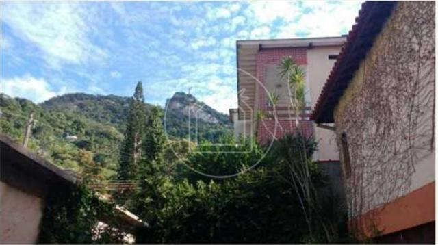 Casa à venda com 4 dormitórios em Cosme velho, Rio de janeiro cod:487081 - Foto 10