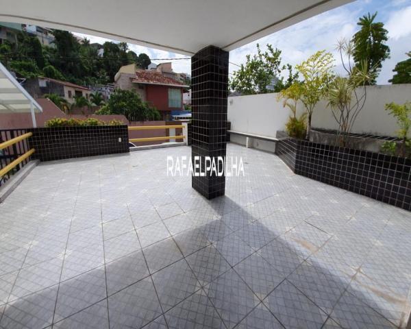 Apartamento à venda com 2 dormitórios em Boa vista, Ilhéus cod: * - Foto 4