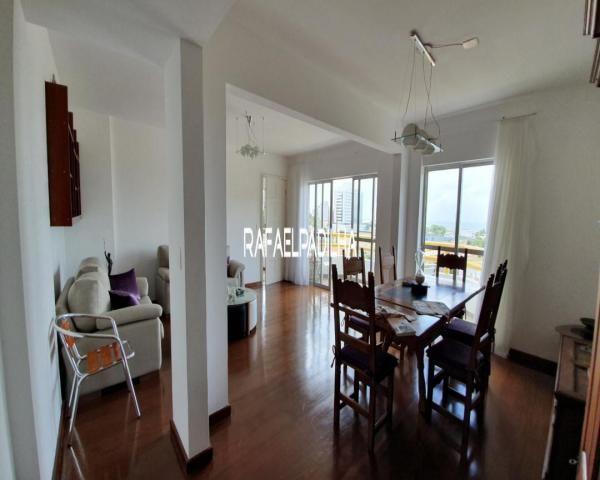 Apartamento à venda com 2 dormitórios em Boa vista, Ilhéus cod: * - Foto 13
