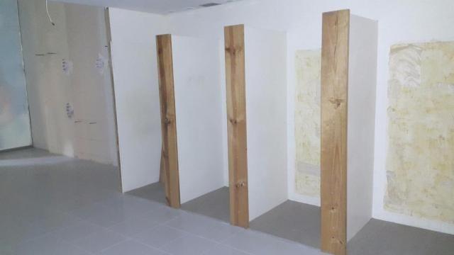 Loja para alugar, 46 m² por r$ 100,00/mês - aldeota - fortaleza/ce - Foto 6