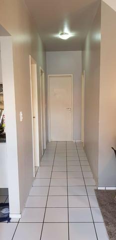 Casa em condomínio fechado na Cohama - Foto 9