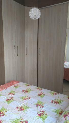 Apartamento 3/4 no Rio Leblon, Mário Covas - Passo a Parte R$70.000,00 - Foto 19