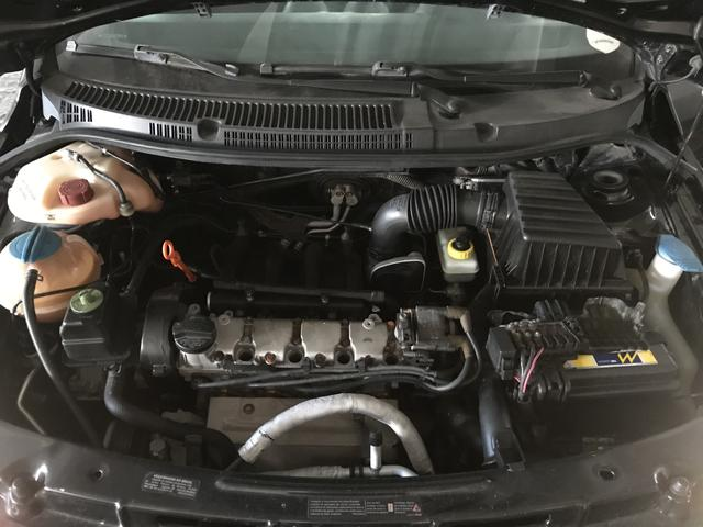 Volkswagen Voyage 1.6 FLEX 2011- Impecável!! - Foto 9