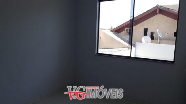 Casa à venda com 3 dormitórios em Recanto da lagoa, Tramandaí cod:243 - Foto 13
