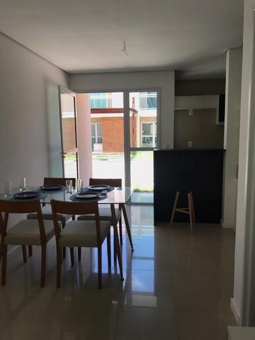 Duplex 3/4 em Condomínio no Eusébio - Próx Shopping Eusébio - Foto 17