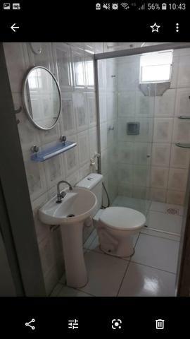 Apartamento área nobre da Varjota - Foto 8