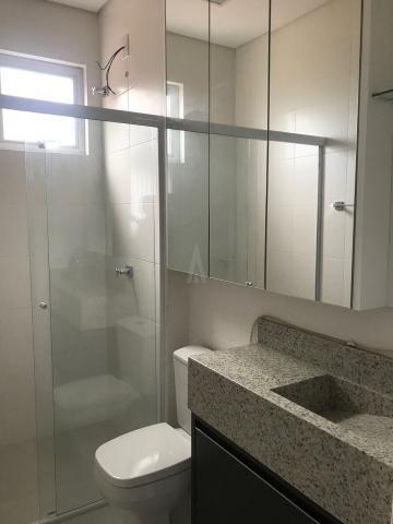 Apartamento à venda com 2 dormitórios em Bom retiro, Joinville cod:14940 - Foto 13