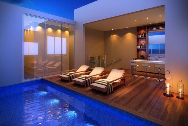 Hotel à venda, 27 m² por R$ 349.000,00 - Jardim Goiás - Goiânia/GO - Foto 3