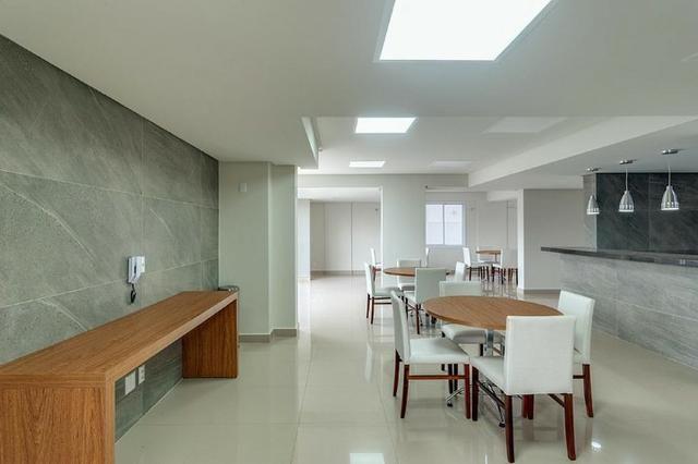 Apartamento 2 Quartos 1 Suite (Oportunidade) - Foto 2