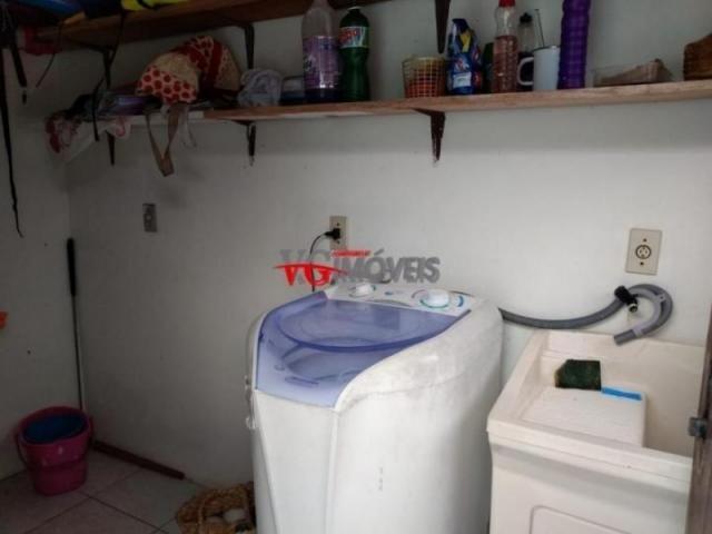 Casa à venda com 4 dormitórios em Mariápolis, Osório cod:120 - Foto 19