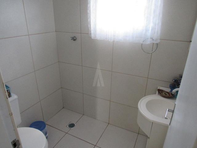 Casa à venda com 3 dormitórios em Aventureiro, Joinville cod:18037 - Foto 11
