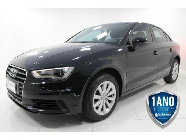Audi A3 1.4