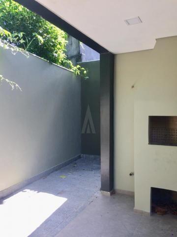 Casa à venda com 1 dormitórios em Bom retiro, Joinville cod:19272N - Foto 15