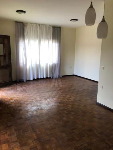 Casa à venda com 2 dormitórios em Saguaçu, Joinville cod:18909 - Foto 4