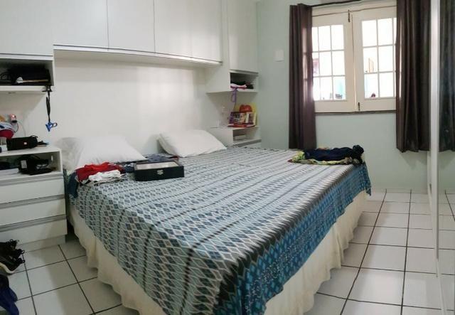 Casa em condomínio fechado na Cohama - Foto 11