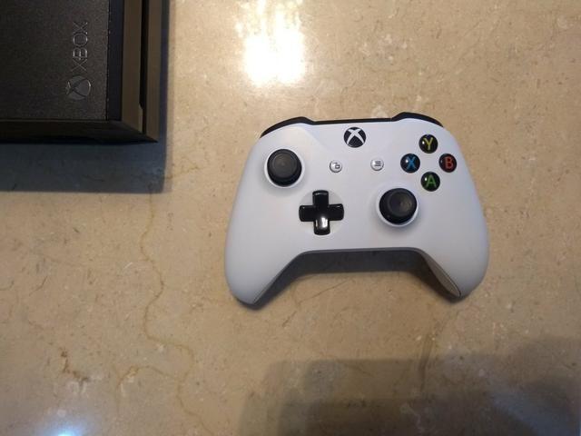 Xbox One 500gb - Foto 2
