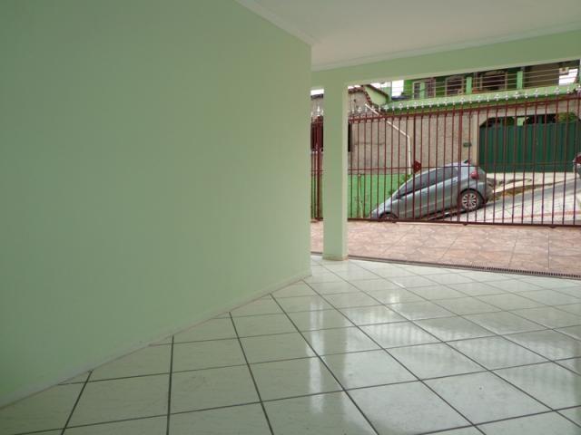 Excelente casa reformada!! - Foto 18