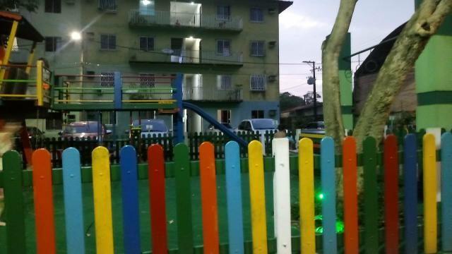 Safira park vendo aparte ou quitado - Foto 6