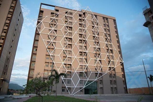 Sala para alugar, 26 m² por r$ 550,00/mês - jereissati i - maracanaú/ce - Foto 2