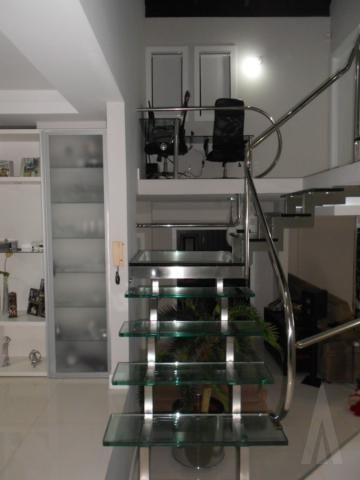 Casa à venda com 3 dormitórios em Floresta, Joinville cod:14192N/1 - Foto 3