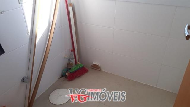 Apartamento à venda com 2 dormitórios em Barra, Tramandaí cod:241 - Foto 16