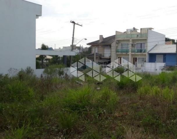 Terreno à venda em Guarujá, Porto alegre cod:TE1432 - Foto 16