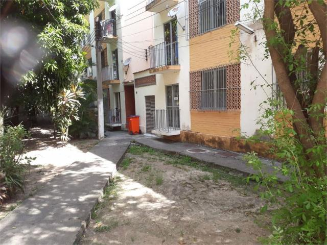 Apartamento à venda com 2 dormitórios em Piedade, Rio de janeiro cod:69-IM403836 - Foto 17
