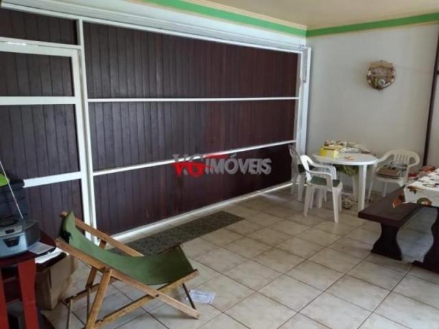 Casa à venda com 4 dormitórios em Mariápolis, Osório cod:120 - Foto 10