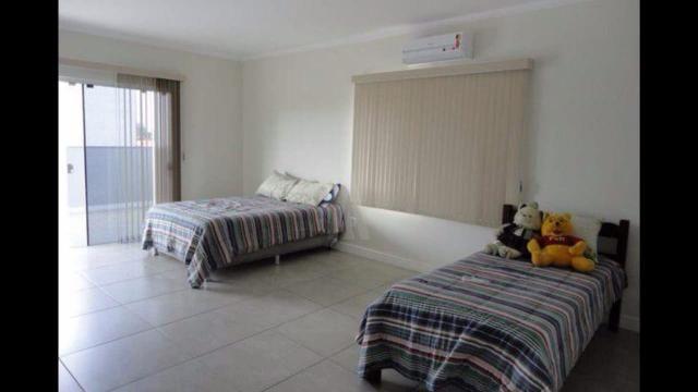 Casa à venda com 0 dormitórios em Ubatuba, São francisco do sul cod:19069N/1 - Foto 7