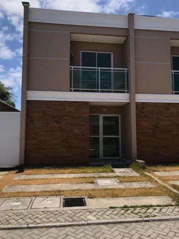 Duplex 3/4 em Condomínio no Eusébio - Próx Shopping Eusébio - Foto 18