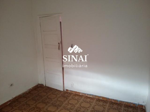 Apartamento - VILA KOSMOS - R$ 300.000,00 - Foto 4