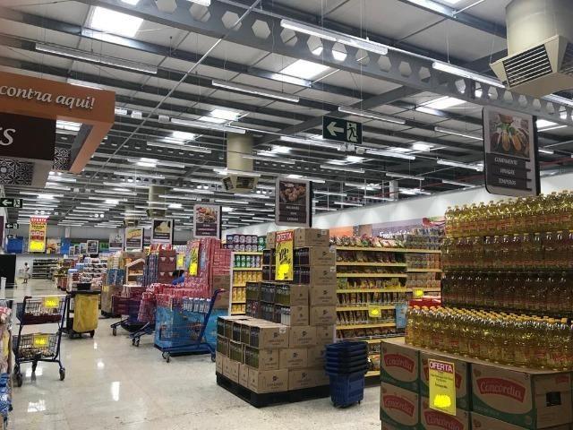 Supermercado Pires - Nova Lima - Foto 5