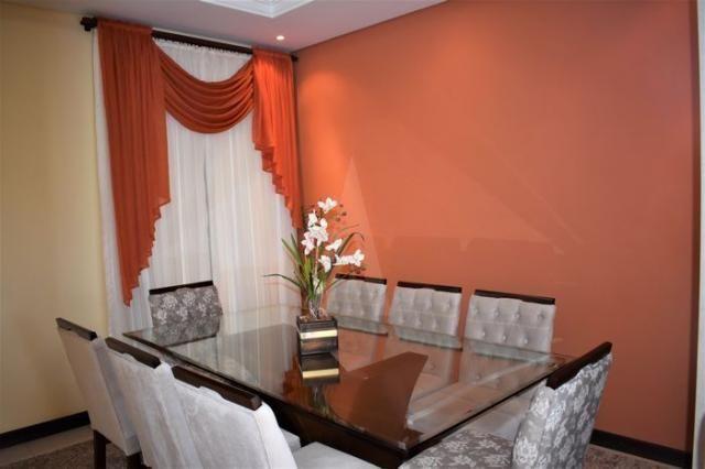 Casa à venda com 4 dormitórios em Santo antônio, Joinville cod:17681N/1 - Foto 7