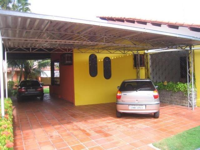 Casa com 5 dormitórios à venda, 305 m² por R$ 1.200.000,00 - Vila União - Fortaleza/CE - Foto 7