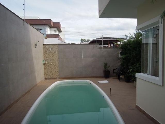 Casa à venda com 1 dormitórios em Saguaçu, Joinville cod:18104N/1 - Foto 15