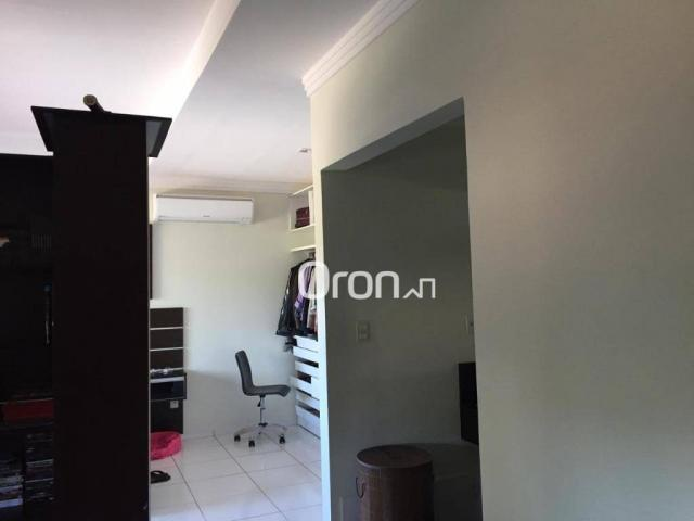 Sobrado com 3 dormitórios à venda, 160 m² por r$ 450.000,00 - setor faiçalville - goiânia/ - Foto 9