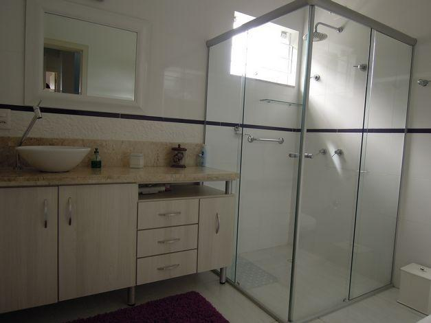 Casa à venda com 2 dormitórios em Glória, Joinville cod:15726N/1 - Foto 16