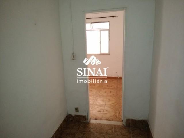 Apartamento - VILA KOSMOS - R$ 300.000,00 - Foto 6